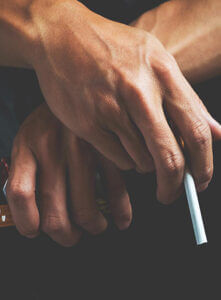 Smettere di Fumare ipnosi